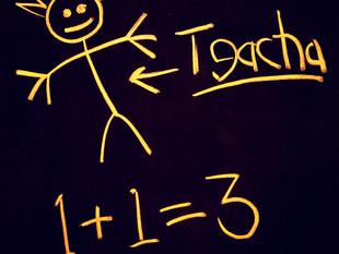 Onderwijs-Jezelf-Programma's ;)