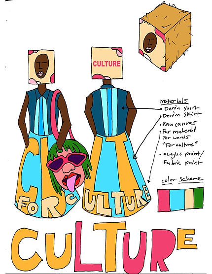 final design for culture copy.jpg