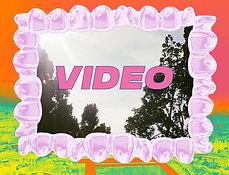 KARRYL EUGENE WEBSITE video.jpg