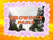 GROWING PAINS.jpg