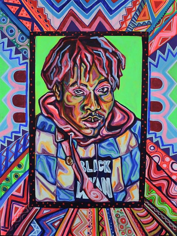 Karryl Eugene_Black Man Portrait.jpg