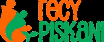 logo recypiskani alta.png