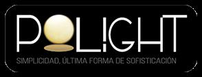 LogoPolight3.png