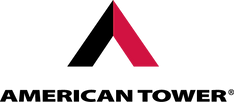 American_Tower_Corporation_Logo.png