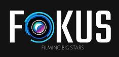 logotipo-fokus_edited.jpg