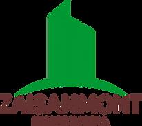 logotipo zaisanmont blanco solido.png