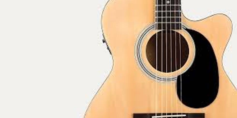 AITAS (Acoustic)