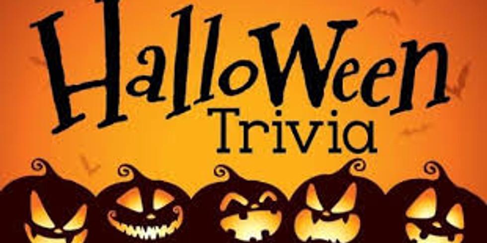 Halloween Trivia Night (1)