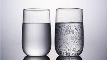 Non Alc beverages.jpg