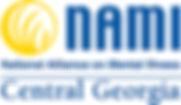 Copy of NAMI_Central_Georgia_color_verti