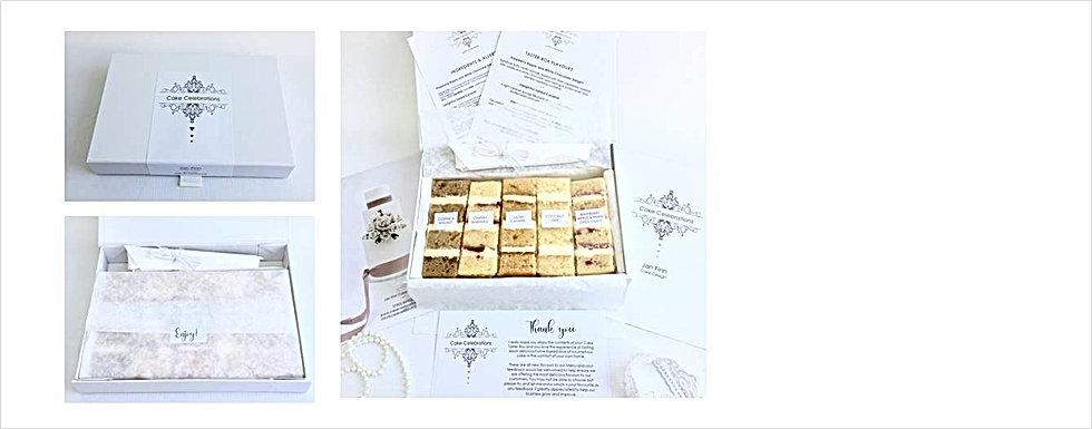 Cake Taster Boxes photos.jpg