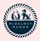 Midelney Manor Logo