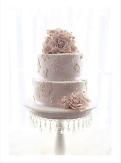 Angie Chant Cake.jpg