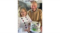 Wren Cake - Stuart Annett.jpg