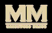 Marshwood Manor Logo