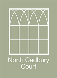 North Cadbury Court Logo