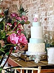 Jo Calver Wedding Cake 3 2.jpg
