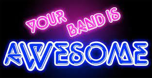 CURRENT 4th & 5th GRADE BAND STUDENTS & FAMILIES
