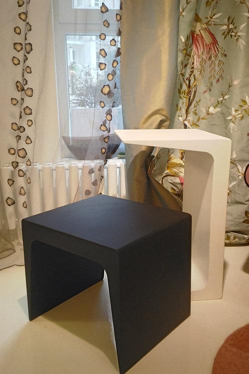 Кофейный столик CU Kristalia