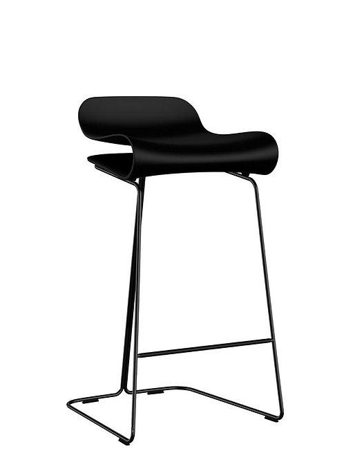 Барный стул Kristalia