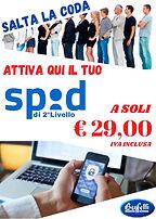 VETROFANIA SPID_page-0001.jpg