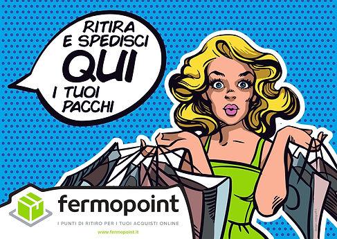 VetrofaniaFermopoint.637092366420000000_
