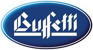 LogoBUFFETTI_3D_(grande-50cm).jpg