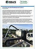 newsletter-first-page-snapshot.jpg