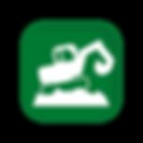 environmental-remediation-button.png