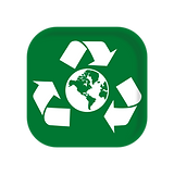 waste-management-button.png