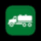 vacuum-truck-services-button.png