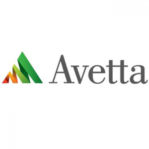 avetta-300x300.png