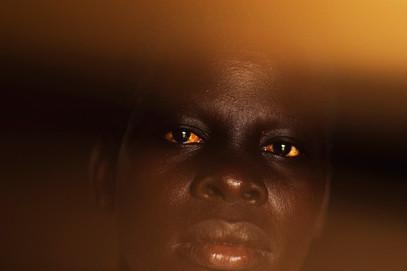 Corinder Iramkunda. Uganda, 2019