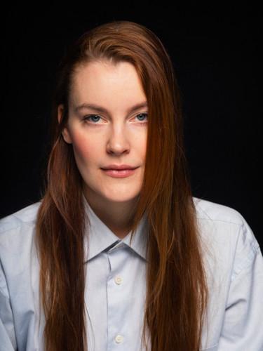 Katariina Havukainen, 2019