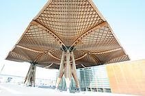 Holzpavillon_7056_1024px.jpg