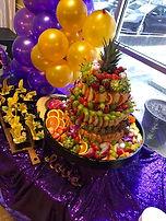 Fruit Tower.jpg