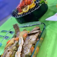 GMW Food Prep_Fish.JPG