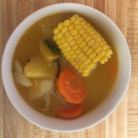 Jamaican Soup.jpeg