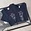 Thumbnail: You le t-shirt personnalisé