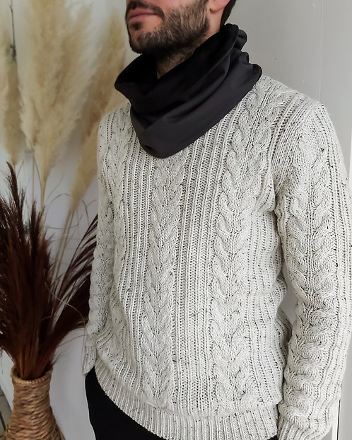 Snood adulte simple