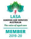 LASA0494_Vert-logo-Member-2019-20.jpg