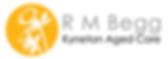 RM Begg Logo.png