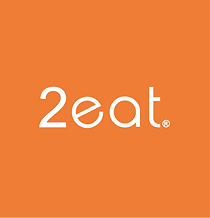 2eat.png