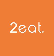 2eat logo.png