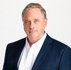 Matt Telfer, CEO
