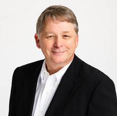 Mark Helmueller, General Counsel