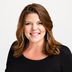 Rhonda Martin, Office Manager