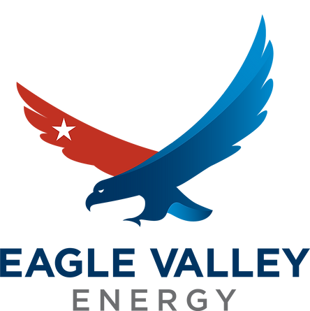 EagleValleyEnergy-300dpi.png