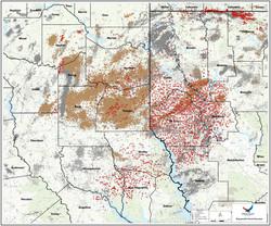 Haynesville Trend Map.jpeg