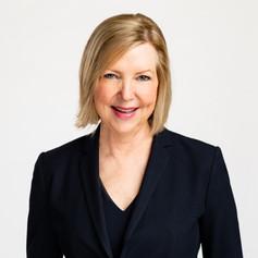 Carolyn Epley, Consulting Controller